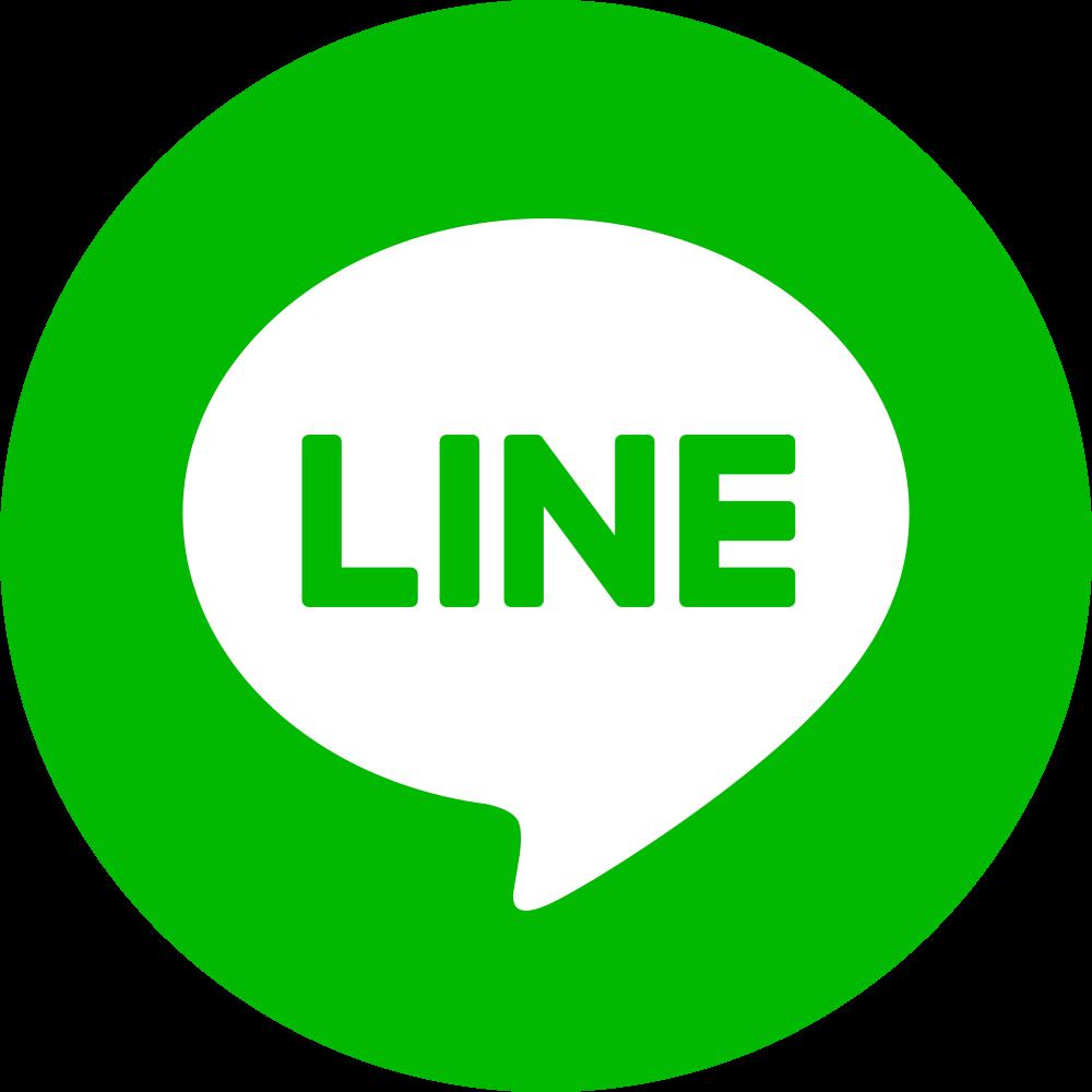 加入 LINE 與專員一對一聯繫